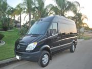 Mercedes-benz Only 89438 miles