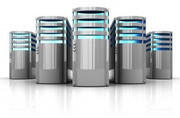 E-commercial Website | Unlimited Hosting  Domain Free