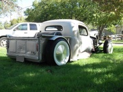 1948 FORD f100 Ford F-100 none