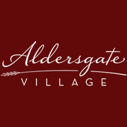 Classic Retirement Homes in Topeka-Aldersgate Village!
