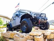2014 Jeep Wrangler Unlimited Sport Sport Utility2 Door